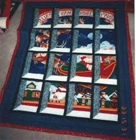 quilt pattern windowpane 9 best images about windowpane quilt on pinterest quilt