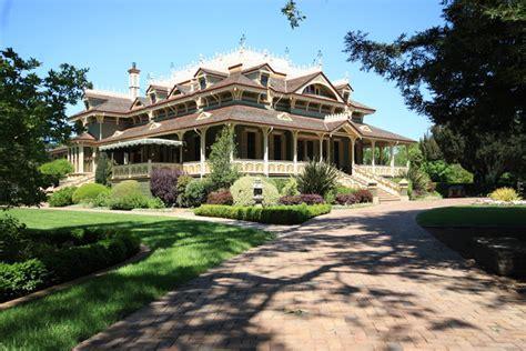 rynerson obrien architecture inc the mcdonald mansion s rynerson obrien architecture inc the mcdonald mansion s