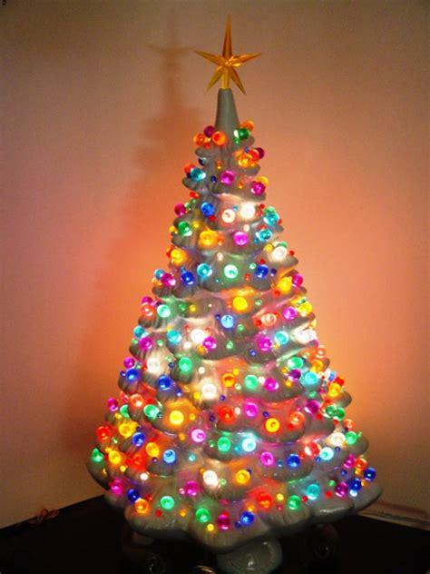 christmas lights decorations plastic cups decoration love