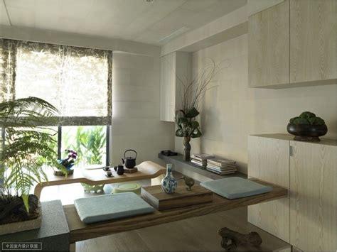modern japanese home decor a modern asian minimalistic apartment
