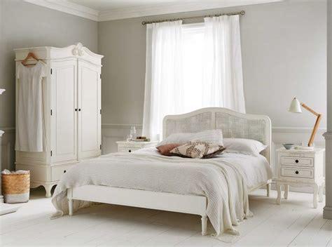 Tempat Tidur Minimalis 1 Set jual set tempat tidur minimalis toko furniture mebel
