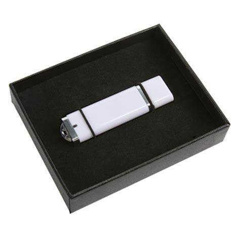 drive box custom black quot usb drive quot gift box 2 piece premium usb
