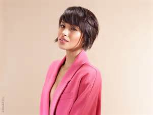 40 coupes de cheveux tendance printemps 233 t 233 2016