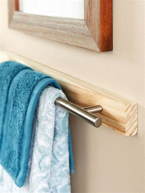towel bar drawer pulls the world s catalog of ideas