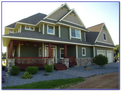 house color ideas green exterior house color ideas painting home