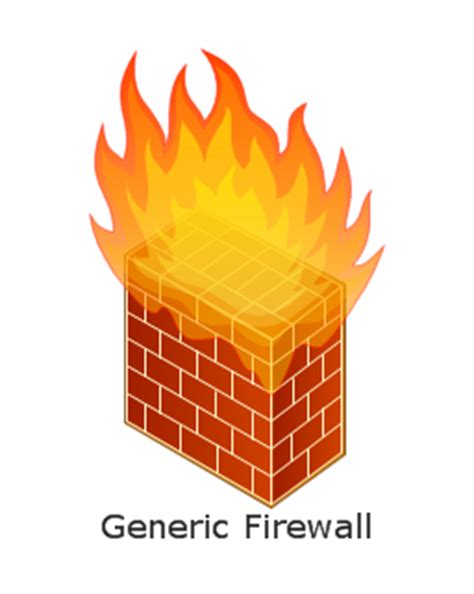 visio firewall icon visio firewall diagram visio free engine image for user