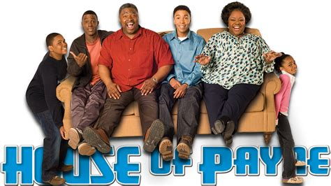 watch house of payne online house of payne s03e16