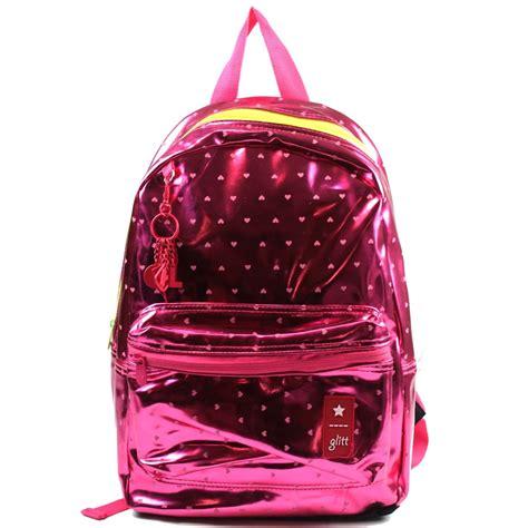 imagenes de mochilas kawaii mochila feminina seanite glitt mara bolsas malas e