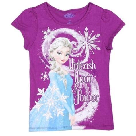 Next1 K Size 2t nwt baby clothes disney frozen elsa size 2t 3t 4t ebay