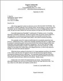 Character Letter Difference Sle Character Letter To A Judge Letter