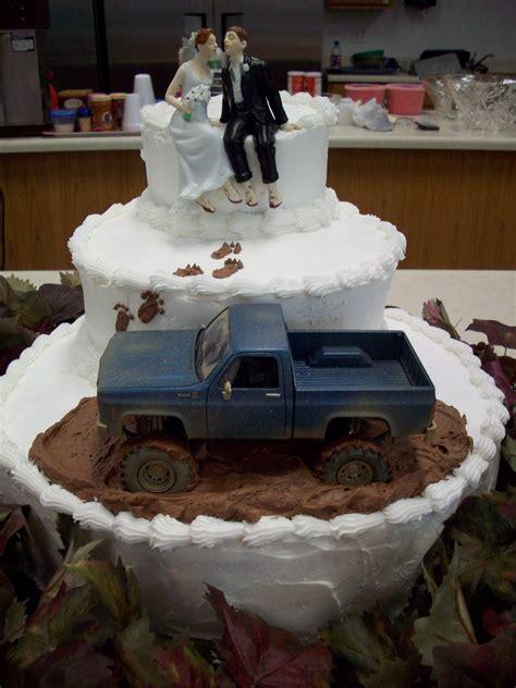 10 farm wedding cakes irish farmerette