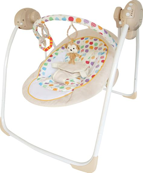 musical swings for babies bebe style rokr cradling musical baby swing kiddy products