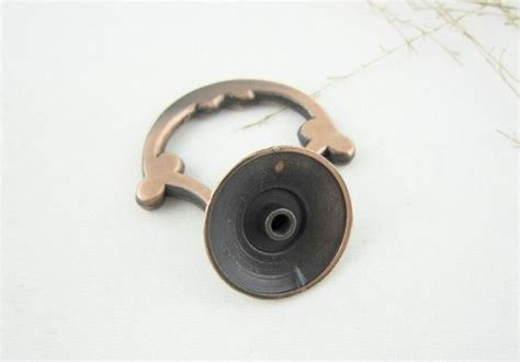 Cabinet Knobs And Pulls Wholesale by Free Shipping Wholesale 12pcs Dozen Kitchen Cabinet