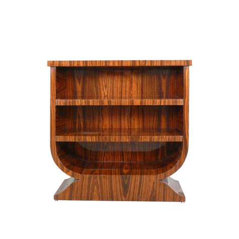 art deco street l meuble tv art d 233 co mobilier style art deco