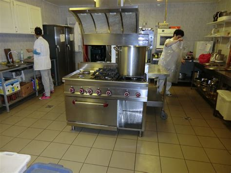 Kitchen Caterers Catering Kitchen Fce