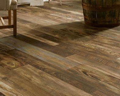 cork flooring kansas city 28 images travertine