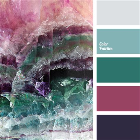 design color scheme color palette ideas