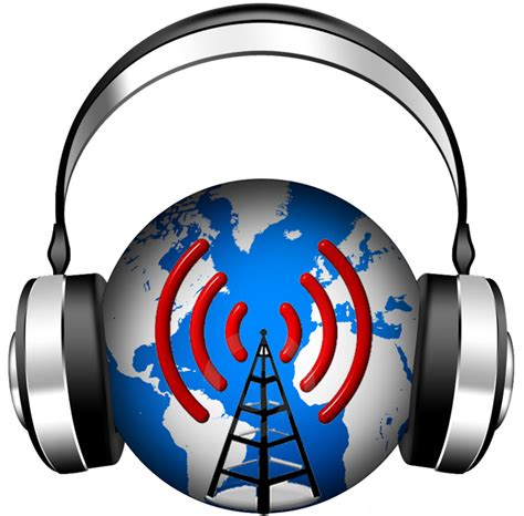 radio online january 2013 bill mullins weblog tech thoughts