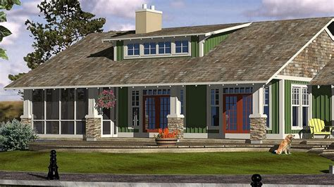 House Plans With Lots Of Windows by House Plans With A Lot Of Windows 28 Images Big