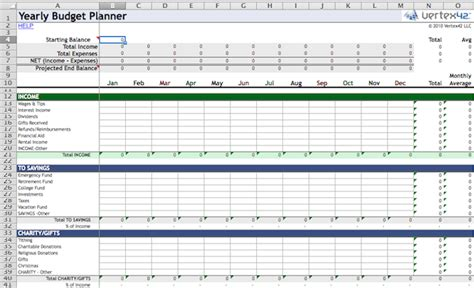 Spreadsheets Help by 10 Helpful Spreadsheet Templates To Help Manage Your Finances