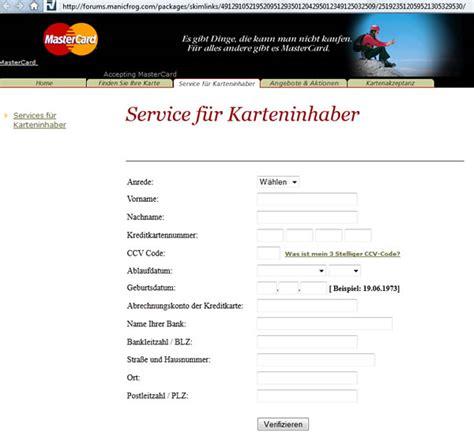 kreditkarte at phishing was sind phishing emails alles 252 ber phishing mails