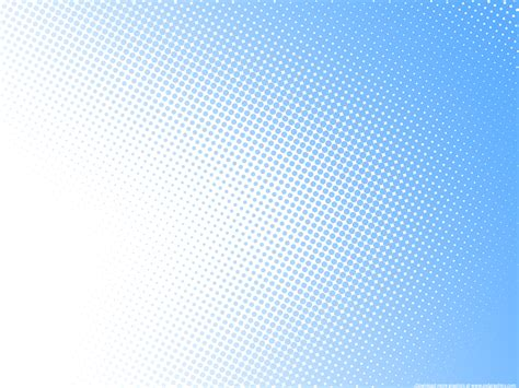 light blue black and white light blue and white background amazing wallpapers