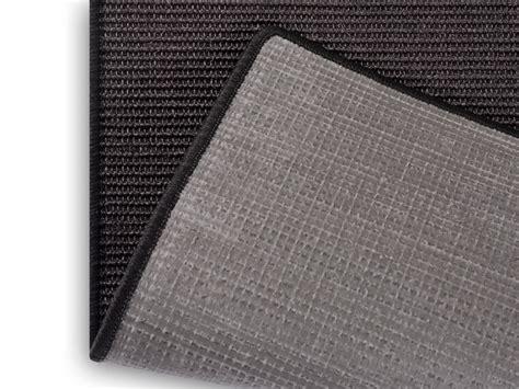 teppiche naturfaser teppich aus naturfaser sylt schutzmatten