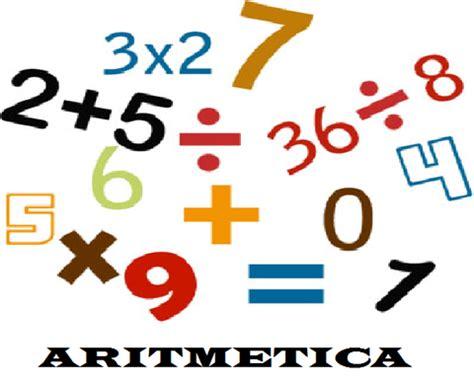 imagenes matematicas gratis la aritmetica encuentra lo que necesitas para ser el