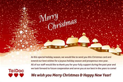 christmas greetings to the staff happy new year message to employees merry happy new year 2018 quotes