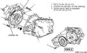 transmission control 1989 buick lesabre transmission control 1998 buick century blower motor resistor location 1998 free engine image for user manual download