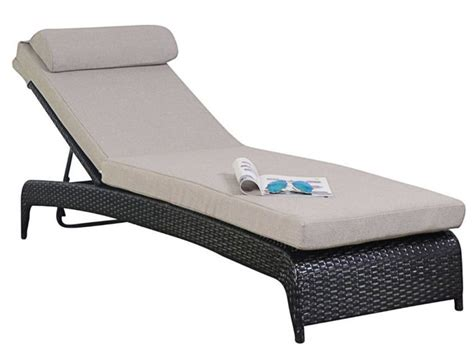 Chaise Lounge Chairs For Pool by Buy Wholesale Chaise Lounge Chairs For Pool From