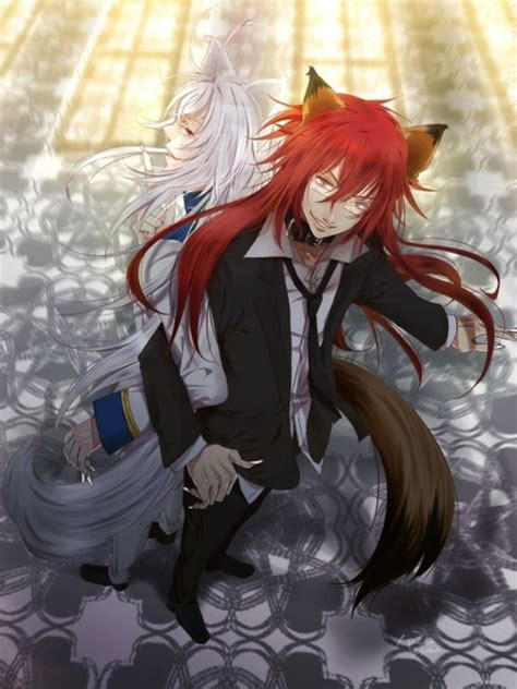 cuticle tantei inaba 17 best images about cuticle detective inaba on