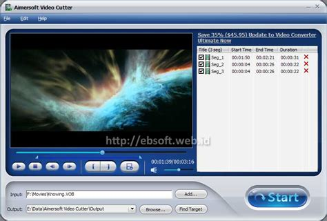 3gp video cutter and joiner free download full version download video cutter joiner splitter dan dvd to 3gp