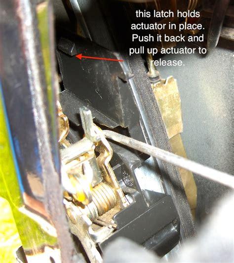 repair anti lock braking 2000 bmw z3 regenerative braking bmw actuator