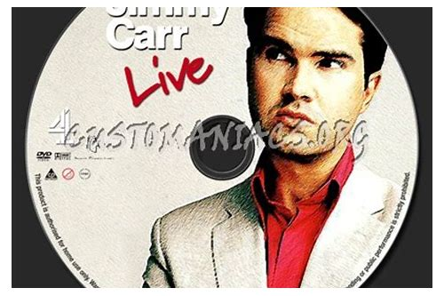 Posing heisman part 2 download jimmy carr live 2004 download free malvernweather Image collections