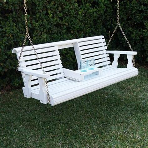 swing bed regulations de 25 b 228 sta id 233 erna om outdoor swings bara p 229 pinterest