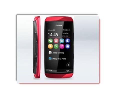 imagenes para celular nokia asha 306 nokia asha 311 caracteristicas y especificaciones nokia