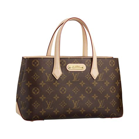 Are Louis Vuitton Bags Handmade - lv womens bags cheap wholesale handbags for