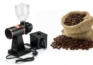 Electric Coffee Bean Grinder Electric Coffee Bean Grinder 150w End 4 17 2018 2 06 Pm