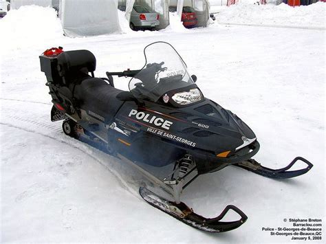 New York State Search New York State Snowmobile Search Cars Of The World