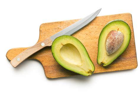 protein avocado avocado nutrition 7 reasons to this fatty fruit