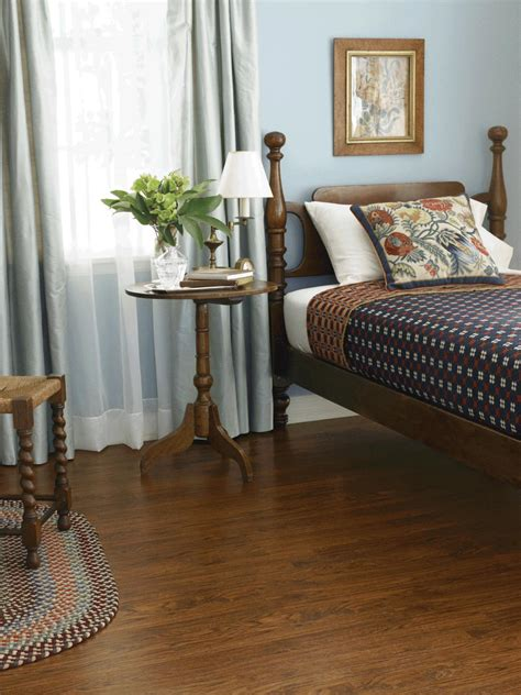 Best Flooring For Bedrooms Best Flooring Option Pictures 11 Ideas For Every Room Home Remodeling Ideas For Basements
