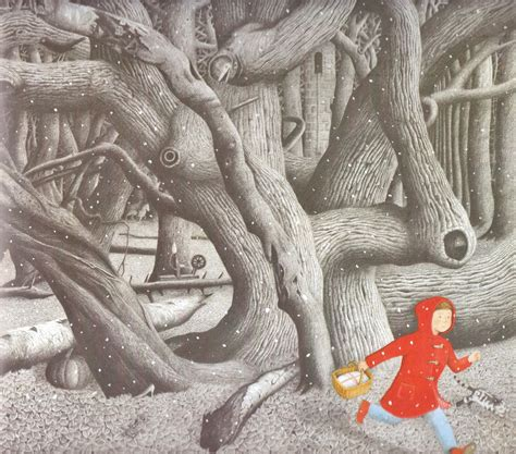 into the forest anthony browne when i couldn t get crab apples i used horse chestnuts