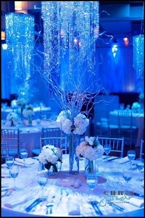 floral decor amp centerpieces by jersey street productions