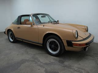 Buying A Porsche 911 by Buying A Vintage 1978 Porsche 911 Beverly Car Club