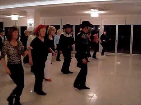 phoenix line dance club – classes starting