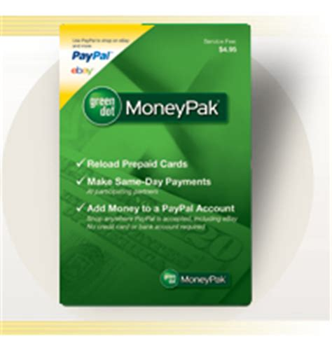 Moneypak Gift Card - payment by preloaded card screams scam consumer alert boston com