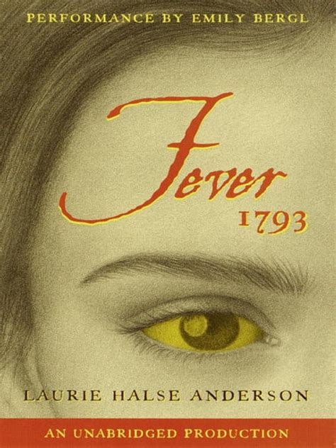 Yellow Fever Epidemic Of 1793 Also Search For Pin By Louanne On Books Reading Read Listened Suggested Pin