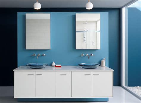 spa blue bathroom spa blue bathroom paint brightpulse us