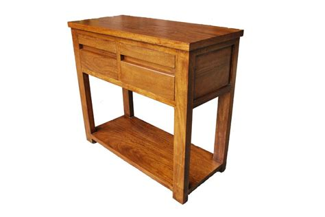 wooden console table wooden console tables all about house design best wood